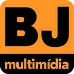 Bj Multimídia